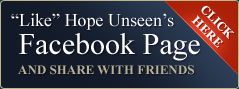 Link to Hope Unseen's Facebook page.